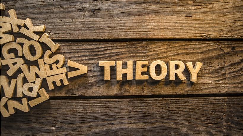 the small bang theory